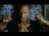 Haddaway  What Is Love 2017 (Tommer Mizrahi Club Remix)