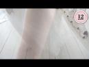 Принцесса Лебедь 12 невест