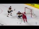 Топ-10 сэйвов ЧМ-2017 / Top 10 Saves _ IIHFWorlds 2017