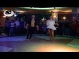 Milen - Тонкий лед (Очень красивый танец)