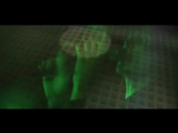 IAMX - S.H.E (Official Video)