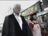 Doctor Who: Dimensions In Time/Доктор Кто: Измерения во Времени RUS [MKVADRAT]