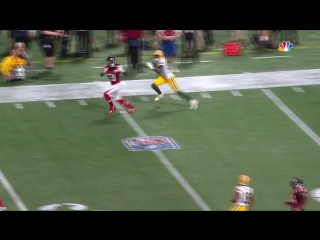 Packers vs. Falcons _ NFL Week 2 Game Highlights