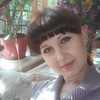 Tatyana Vilchinskaya
