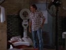 Quantum leap s4e02 Play Ball