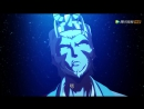 Король обезьян Охотник на богов / Monkey King The God Hunter / TV10 из 20Anidub