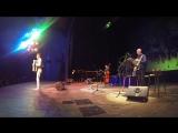 Концерт Алексея Колымаева (Музыка из кф