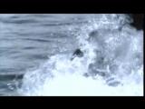 клип Мадонна   Madonna - Cherish (Offici... a Prayer (720p).mp4