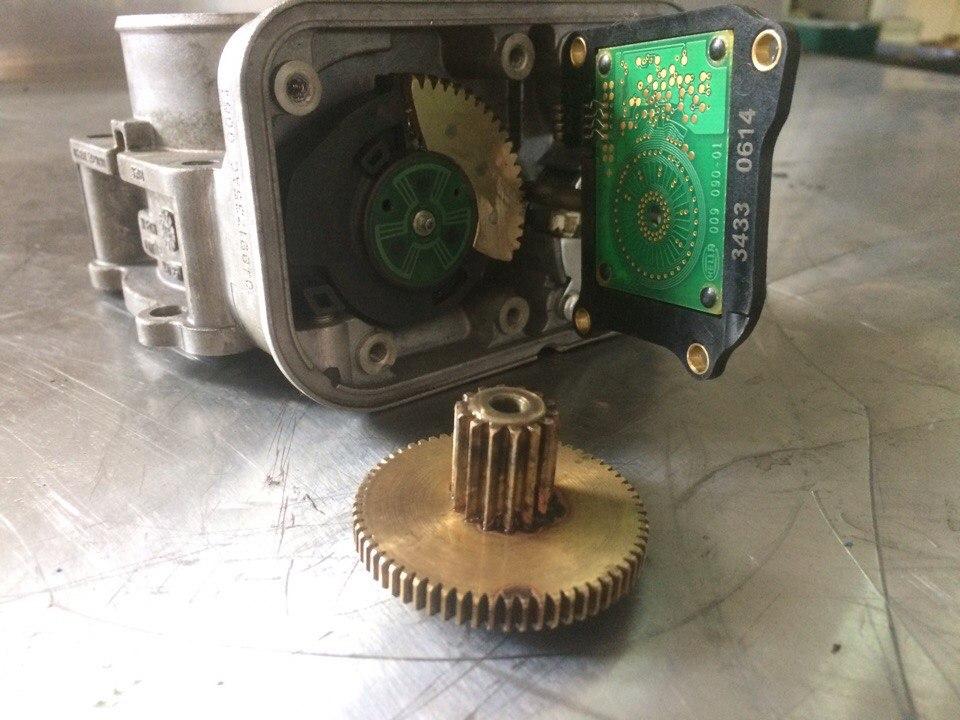 h8MB1-vunzk.jpg