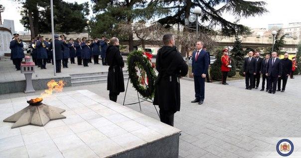 Януковизация Лукашенко