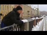Артур Руденко Падал белый снег.mp4
