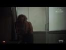 Infiel Unfaithful (2002) - 10