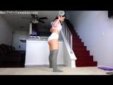 Kinky Ass | порна секс видео смотреть бесплатно