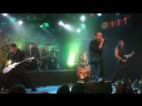 Romanthica - Dos Corazones (Live 2015)