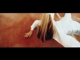 Макс Барских - Туманы (Shnaps Remix)  Official  (480p).mp4