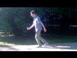 Roman Dance Flori Mumajesi Ledri VulaBeautiful