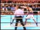 Shane Mosley VS Ronald Wright - l