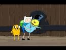 Энхиридион! (полный эпизод) ¦ Время приключений ¦ Cartoon Network