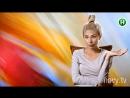 Юля Мочалова - Пердак разнесло