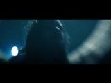 Korn - Take Me official video_music_alternative metal_nu metal