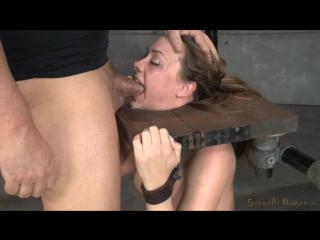 Порно глотка чуть не задохнулась