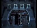 Звёздные Войны Эпизод I Скрытая угроза 1999 VHS OPENING Laser Video