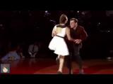 BAND ODESSA - Любимейшая песня ! Безумный танец ! Это счастье