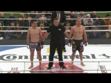 Леван Солодовник (FightSpirit) vs. Максим Рулин (Мир)