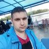 Pavel Manzhurin