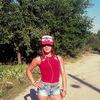ilona_dadenova