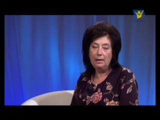 ГЕНЕТИКА Hope TV-20161004-164230