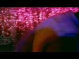 Look Twice - Move That Body 1994 (HD 1080p) FULL EDIT