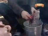 Пётр Мамонов об алкоголизме avi (промилле алкоголя)