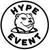 Hype Fighting Event