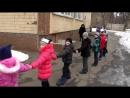 05 флешмоб Початкова школа