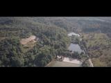 КОШЕЛЯ-VIDEO Юра+Маруся