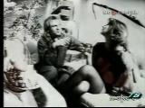Рок - ателье (Крис Кельми) - Ночное рандеву