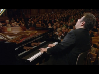 Volodos In Vienna: Sicilienne (from Concerto in D minor, BWV 596)