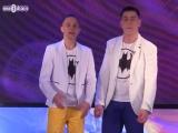 Звёзды татарской эстрады поздравляют с 8 марта  2015