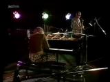 Dave Brubeck Trio feat. Paul Desmond &amp Gerry Mulligan - Berliner Jazztage 1972