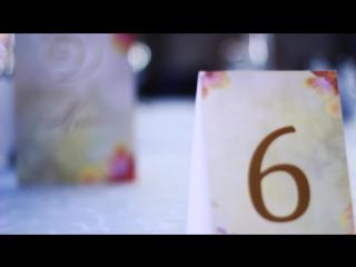 Клип. День рождения