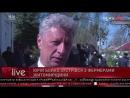 Юрий #Бойко: Ежегодно около 20-ти украинских сёл исчезают с карты страны. Если не поддержать фермеров, украинское село просто ис