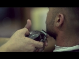 Barberking барбершоп в Харькове
