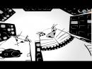 Мультфильмы для детей - Познавашки! Развивающие мультфильмы про животных. Серия - Кошки!