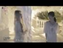 T-ara QBS - Like A Wind руссаб