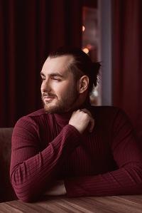 Алексей Волот