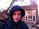 Анатолий Пусков фото #50