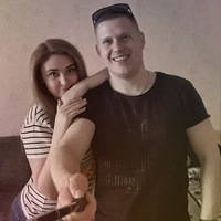 Аватар Натуси Бродык