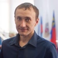 Виктор Сиднев | Кемерово