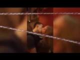 Осужденные экс-студенты показали на видео, как их